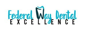 root canal - endodontist in Federal Way, WA